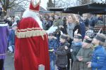 2017 Sinterklaas (117)