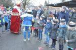 2017 Sinterklaas (120)