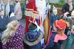 2017 Sinterklaas (122)