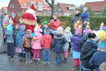 2017 Sinterklaas (123)
