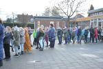 2017 Sinterklaas (127)
