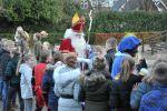2017 Sinterklaas (135)