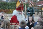 2017 Sinterklaas (136)