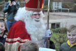 2017 Sinterklaas (137)