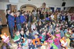 2017 Sinterklaas (141)