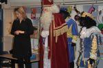 2017 Sinterklaas (145)