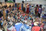 2017 Sinterklaas (146)