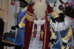 2017 Sinterklaas (149)