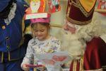 2017 Sinterklaas (170)