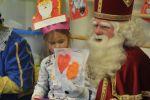 2017 Sinterklaas (171)