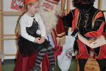 2017 Sinterklaas (179)