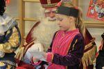 2017 Sinterklaas (251)