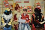 2017 Sinterklaas (268)