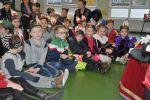 2017 Sinterklaas (272)