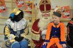 2017 Sinterklaas (276)