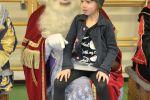 2017 Sinterklaas (290)