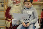 2017 Sinterklaas (300)