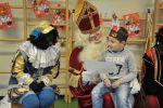 2017 Sinterklaas (302)