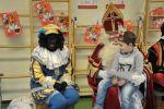 2017 Sinterklaas (304)