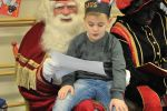 2017 Sinterklaas (307)