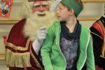 2017 Sinterklaas (312)