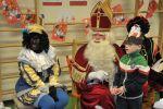 2017 Sinterklaas (318)