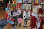 2017 Sinterklaas (360)
