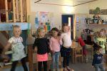 2018 Groep 1 2 Laatste schooldag (1)