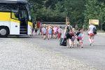 2018 Groep 1 2 Schoolreisje (171)