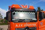 2018 Groep 12 Vrachtwagen(103)