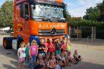 2018 Groep 12 Vrachtwagen(106)