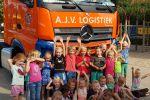 2018 Groep 12 Vrachtwagen(107)