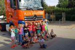 2018 Groep 12 Vrachtwagen(108)