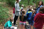 2018 Groep 4 Lebbenbrug (13)