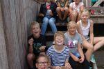 2018 Groep 5 6 Olliemolle (125)