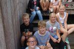 2018 Groep 5 6 Olliemolle (126)