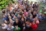 2018 Groep 5 6 Olliemolle (132)