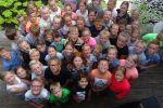 2018 Groep 5 6 Olliemolle (134)