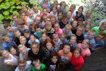 2018 Groep 5 6 Olliemolle (135)