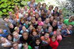 2018 Groep 5 6 Olliemolle (137)