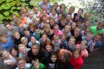 2018 Groep 5 6 Olliemolle (138)