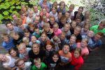 2018 Groep 5 6 Olliemolle (139)