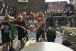 2018 Groep 5 6 Olliemolle (206)