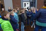 2018 Groep 5 6 Stadsmakers (105)