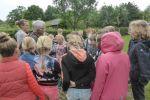 2018 Groep 5 Lebbenbrug(100)