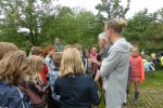 2018 Groep 5 Lebbenbrug(101)