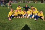 2018 Groep 5 Schoolvoetbal (2)