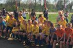 2018 Groep 5 Schoolvoetbal (3)