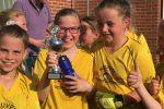 2018 Groep 5 Schoolvoetbal (4)