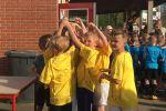 2018 Groep 5 Schoolvoetbal (5)